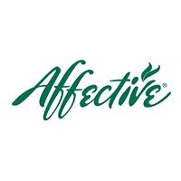 affective